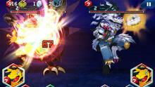 Imagen 5 de Digimon Heroes!