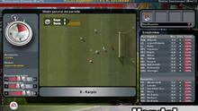 Imagen 1 de Total Club Manager 2005