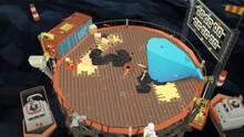 Imagen 9 de Stikbold! A Dodgeball Adventure