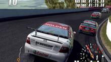 Imagen 8 de Toca Race Driver 2: The Ultimate Racing Simulator