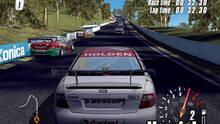 Imagen 7 de Toca Race Driver 2: The Ultimate Racing Simulator