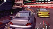 Imagen 6 de Toca Race Driver 2: The Ultimate Racing Simulator