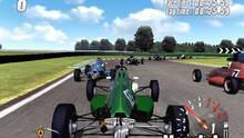 Imagen 5 de Toca Race Driver 2: The Ultimate Racing Simulator