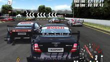 Imagen 3 de Toca Race Driver 2: The Ultimate Racing Simulator
