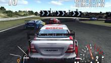 Imagen 2 de Toca Race Driver 2: The Ultimate Racing Simulator