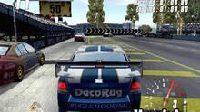 Imagen 1 de Toca Race Driver 2: The Ultimate Racing Simulator