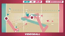 Imagen 10 de VIDEOBALL