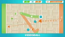 Imagen 5 de VIDEOBALL