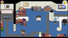 Imagen 26 de Level 22 Gary's Misadventure