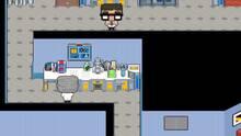 Imagen 23 de Level 22 Gary's Misadventure