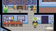 Imagen 24 de Level 22 Gary's Misadventure