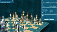 Imagen 3 de Chessmaster 10 Edition