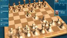 Imagen 2 de Chessmaster 10 Edition