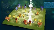 Imagen 1 de Chessmaster 10 Edition