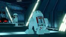 Imagen 34 de LEGO Star Wars: El Despertar de la Fuerza