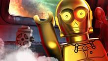 Imagen 36 de LEGO Star Wars: El Despertar de la Fuerza