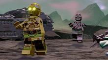 Imagen 42 de LEGO Star Wars: El Despertar de la Fuerza