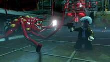 Pantalla LEGO Star Wars: El Despertar de la Fuerza