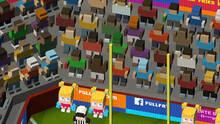 Imagen 1 de Blocky Football