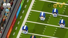 Imagen 2 de Blocky Football
