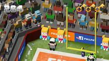 Imagen 3 de Blocky Football