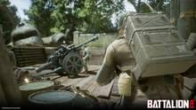 Imagen 26 de Battalion 1944