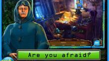 Imagen 2 de Forbidden Secrets: Alien Town