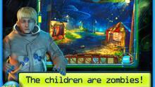 Imagen 3 de Forbidden Secrets: Alien Town