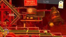 Imagen 16 de Bit.Trip Presents Runner 2: Future Legend of Rhythm Alien