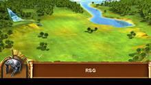 Imagen 1 de Jewel Master: Cradle Of Rome 2 eShop