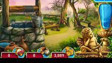 Imagen 2 de Jewel Master: Cradle Of Rome 2 eShop