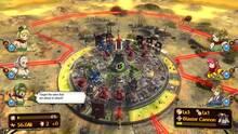 Imagen 7 de Aegis of Earth: Protonovus Assault