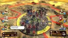 Imagen 11 de Aegis of Earth: Protonovus Assault
