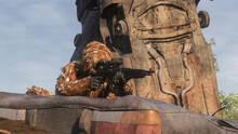 Imagen 39 de H1Z1: Battle Royale