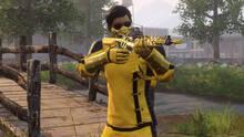 Imagen 44 de H1Z1: Battle Royale