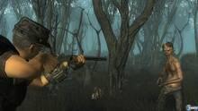 Imagen 76 de Fallout 3