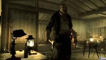 Imagen 75 de Fallout 3