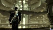 Imagen 122 de Fallout 3