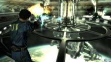 Imagen 120 de Fallout 3