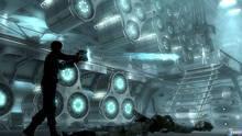 Imagen 125 de Fallout 3
