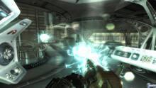 Imagen 124 de Fallout 3
