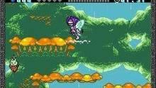 Imagen 2 de Digimon Battle Spirits 2
