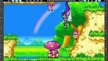 Imagen 3 de Digimon Battle Spirits 2
