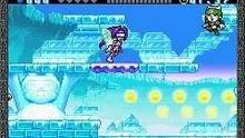 Imagen 4 de Digimon Battle Spirits 2