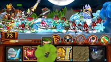 Imagen 1 de Tap Tap Legions - Epic battles within 5 seconds!
