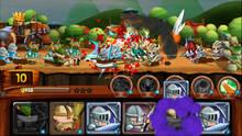 Imagen 3 de Tap Tap Legions - Epic battles within 5 seconds!
