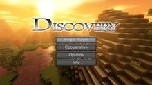 Imagen 1 de Discovery eShop