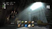 Imagen 3 de Discovery eShop