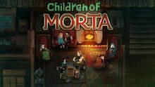 Imagen 11 de Children of Morta