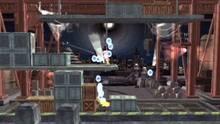 Imagen Digimon Rumble Arena 2